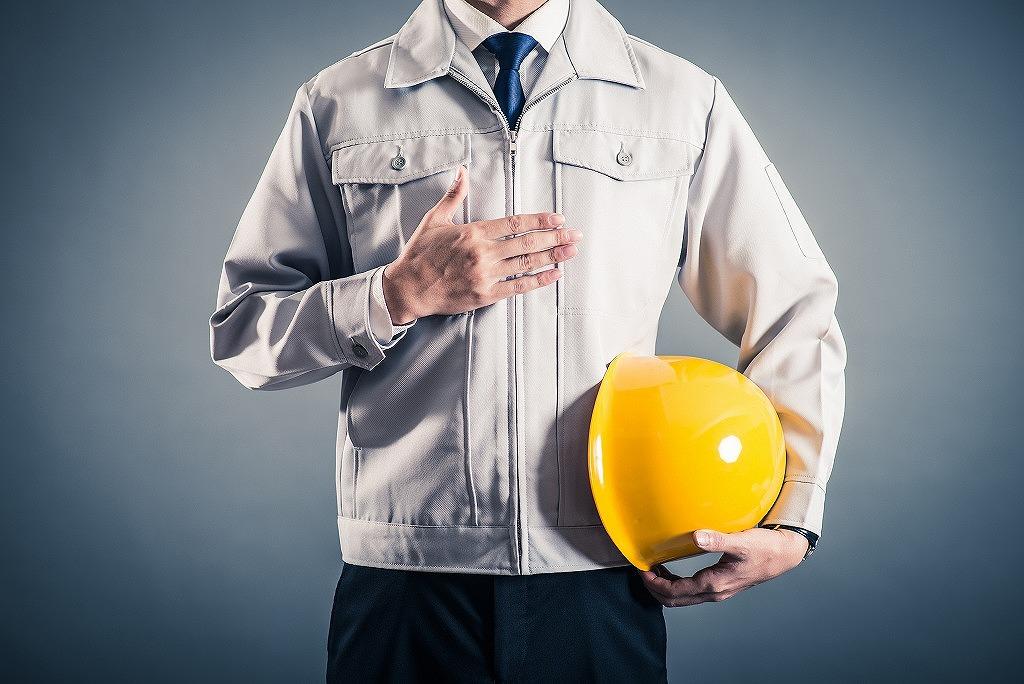 鉄骨・鍛冶工事は株式会社出口工業にお任せください!
